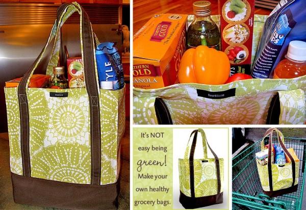 0762-Grocery_Bag-1_b