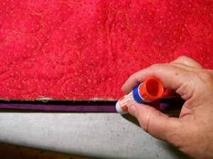 7 clever uses for glue sticks in the sewing room