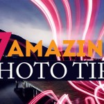 7 Funky Photo Tips You'll Love