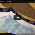 Leggings Tutorial – Free, Easy AND Awesome!