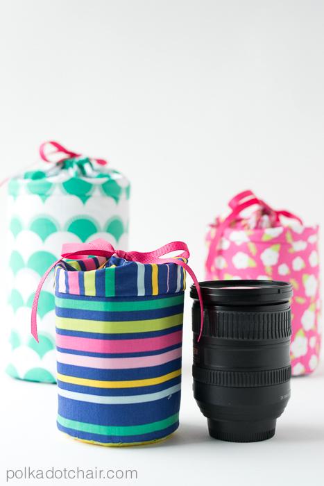 camera-lens-case
