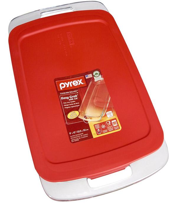 pyrex-baking-dish
