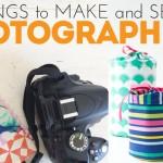 8 DIY Projects Photographers Crave