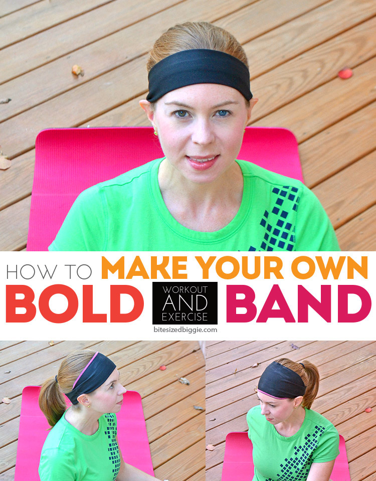 DIY-Bold-Band-so-simple-to-do