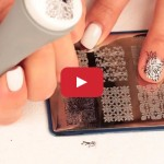 What is Nail Stamping?