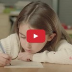 What These Kids Want for Christmas Will Surprise You