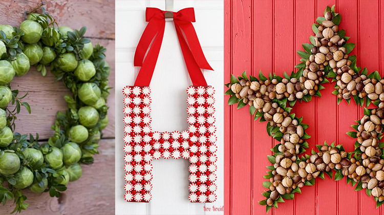 9-Unusual-Wreath-Ideas