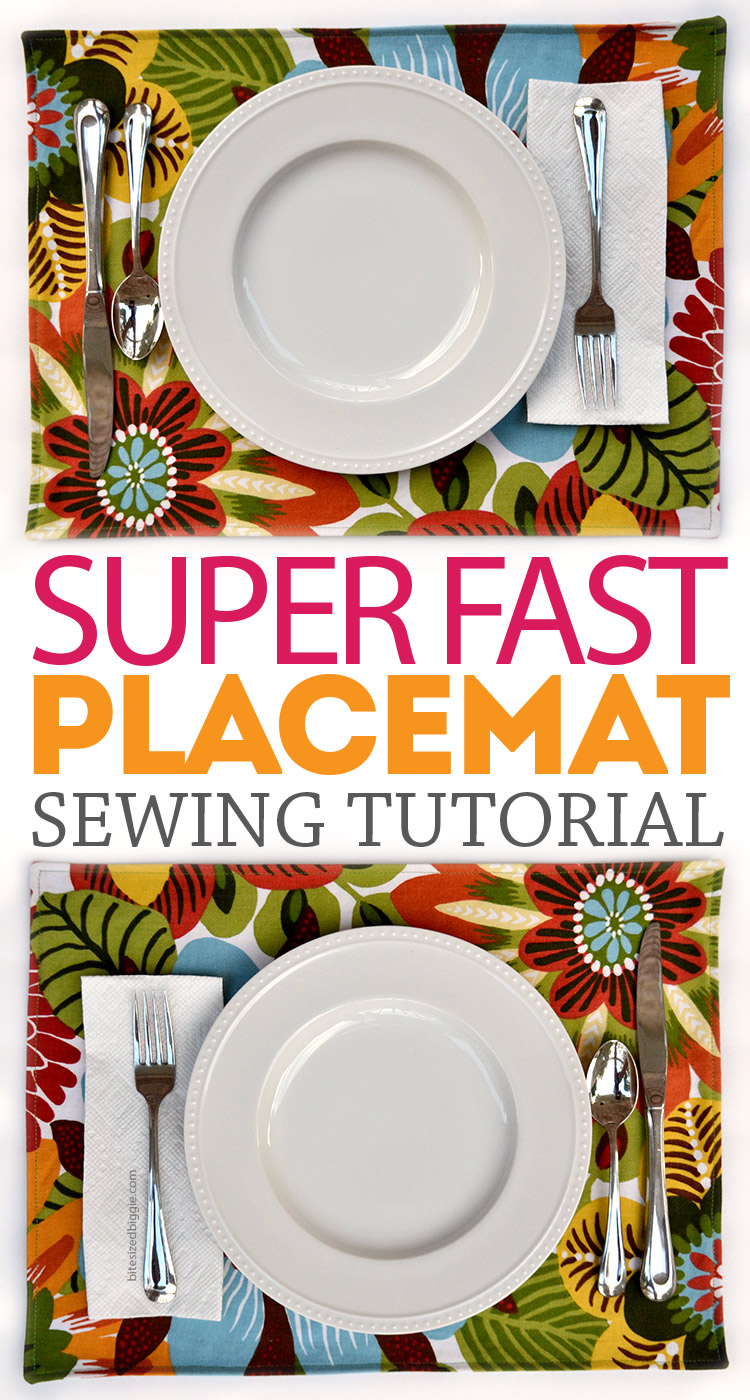 Super-Fast-Placemat-Sewing-Tutorial-these-make-such-great-gifts