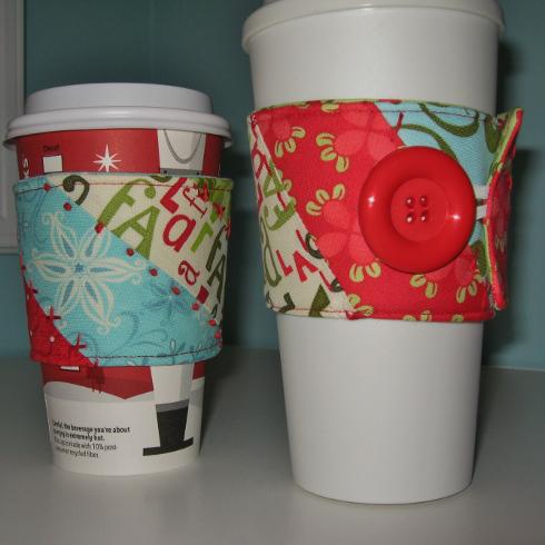 coffee-sleeve9-2-490x490