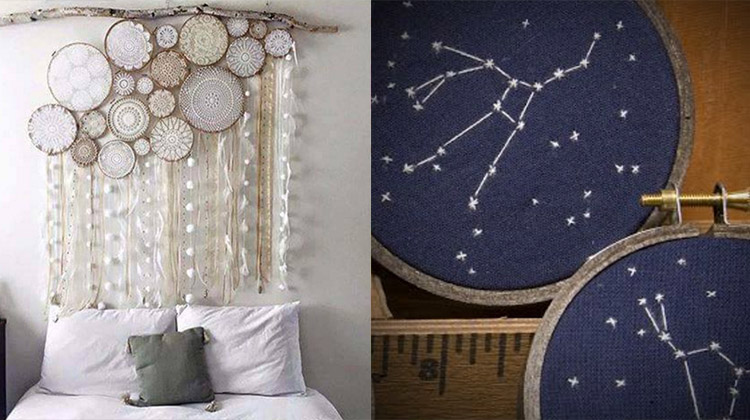 Embroidery hoop diy projects you ll love bite sized biggie