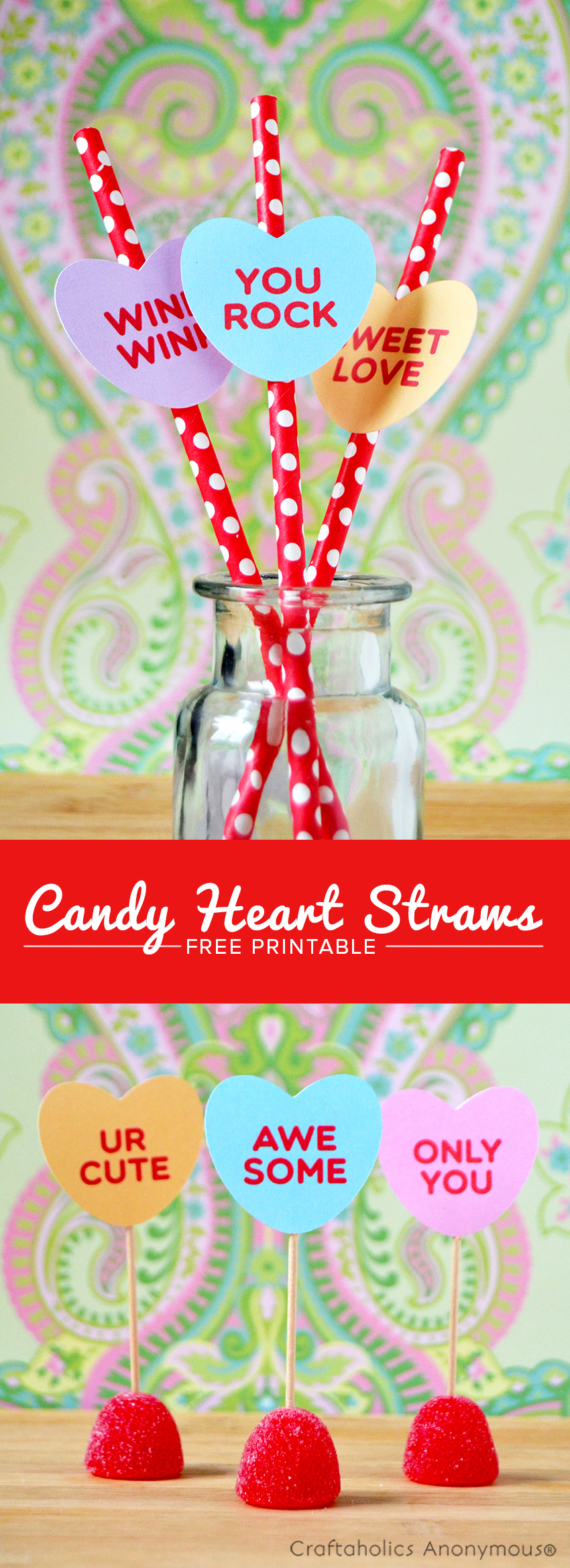candy-heart-straw-printable-5