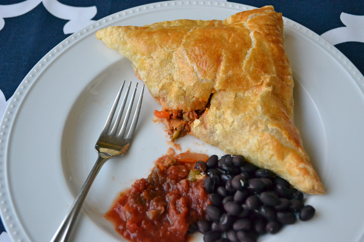 empanadas-with-beef-olives-