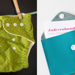 8 Fun Projects to Make with Plastic Snaps