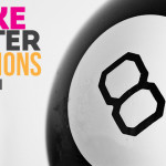 No More Magic 8 Ball: Tips You Need to Make Better Decisions
