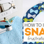 Make Snapping a Snap! How to Install KAM Snaps