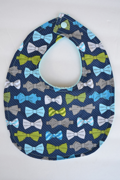 baby-bib-with-plastic-kam-s