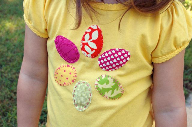 Easter-Egg-Shirt