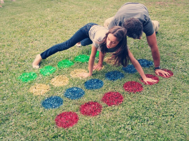 Outdoor_Twister_Game_--_Katie_Haines_qfdx0z