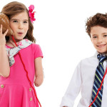 Runway of Dreams Makes Special Needs Clothing for Kids