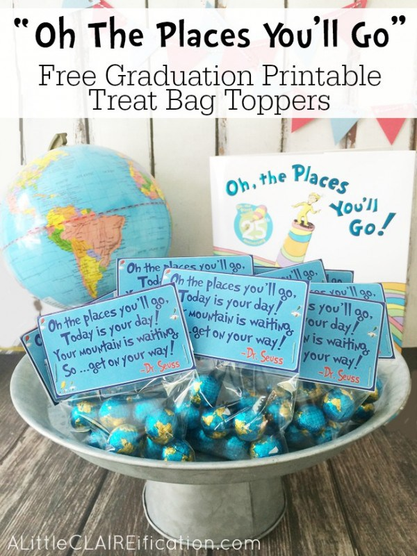 oh-the-places-youll-go-graduation-printable-treat-toppers
