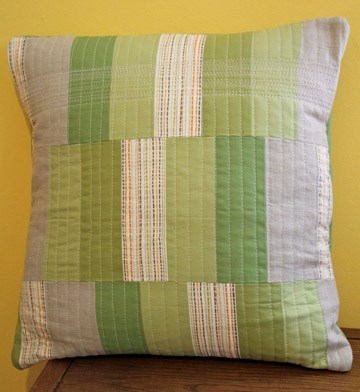 quilted-spring-pillow