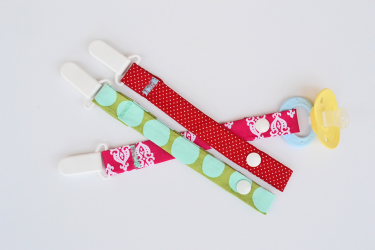 three-pacifier-clips-diy