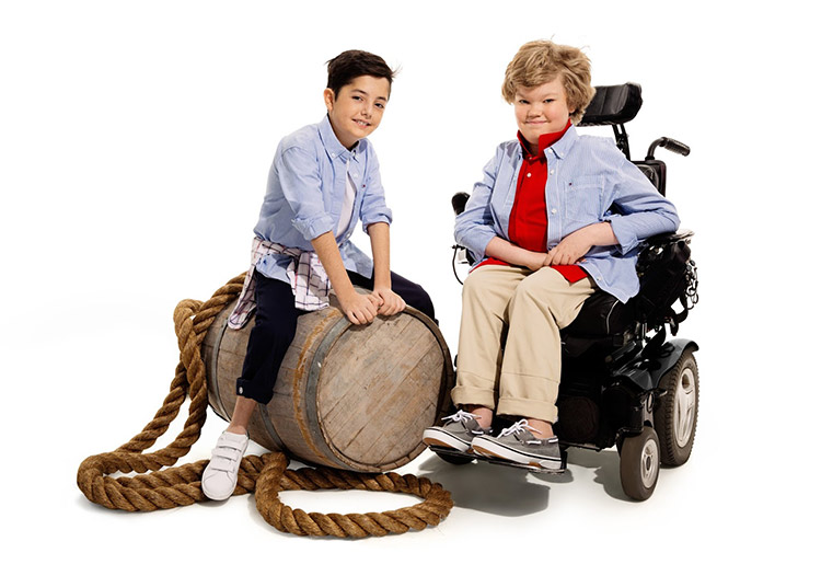 tommy-hilfiger-adaptive-clothing-kids-with-disabilities
