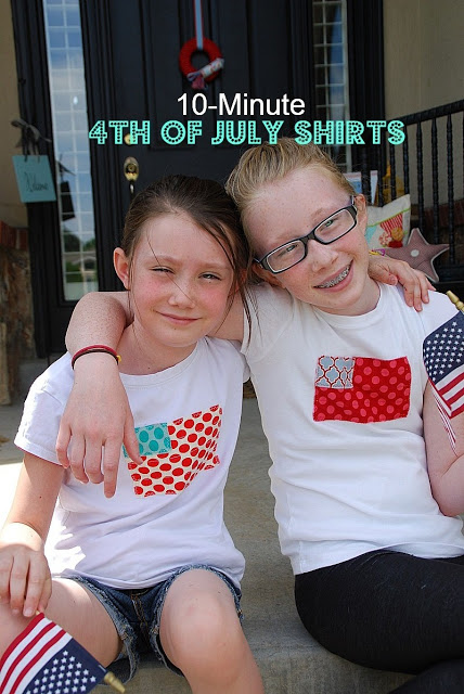 10 minute fourth of july shirts 2