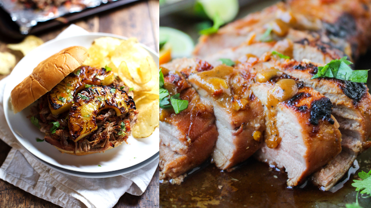 12 recipes for the grill bite sized biggie summer time is here and dinner time is so much better in the great outdoors one of our favorite things to do in the summer forumfinder Choice Image
