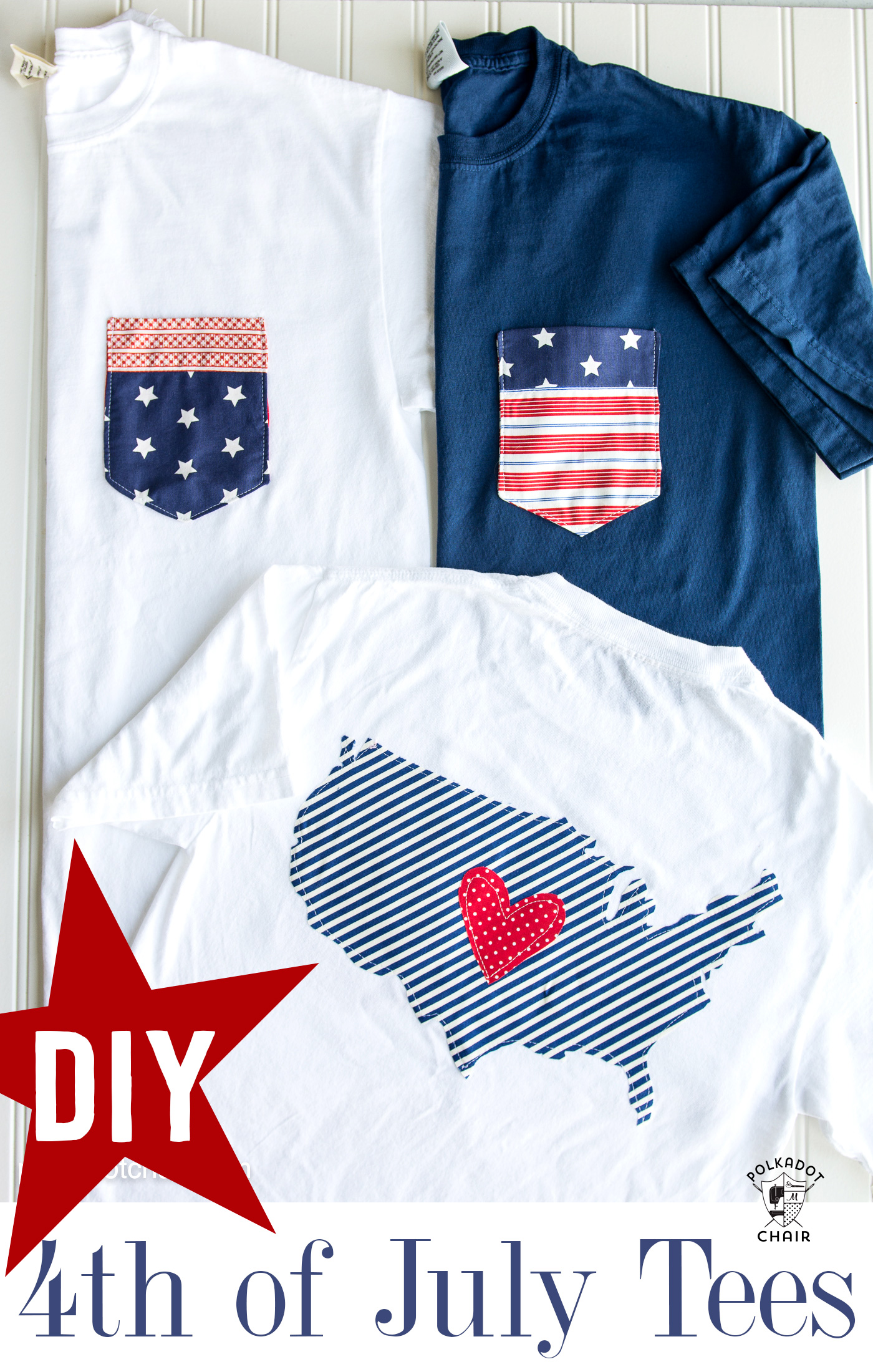 4th-july-pocket-tees-diy