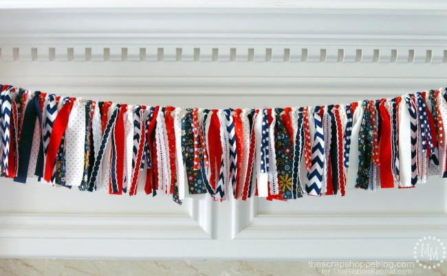 4th-of-July-Rag-Ribbon-Garland-4