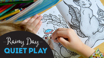 rainy-day-quiet-play-mini-lou-coloring-and-activity-books