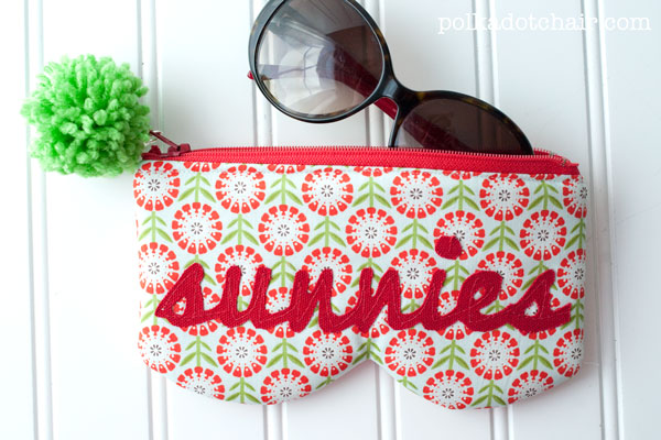diy-sunglasses-case