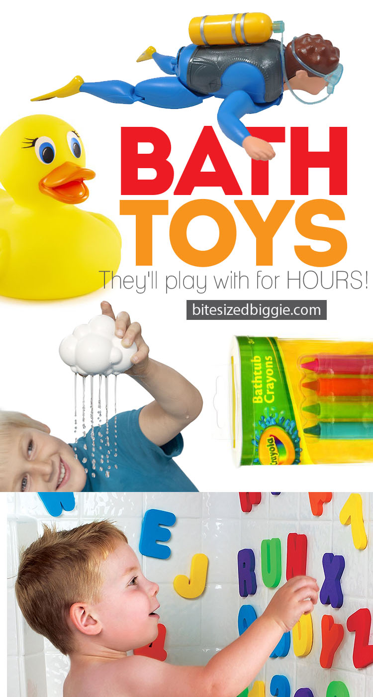 best-bath-toys-make-great-gifts-for-kids-of-all-ages