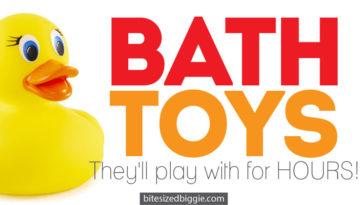bite-sized-biggie-bath-toy-recommendations