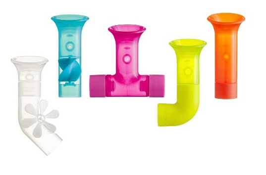 water-pipes-bath-toy