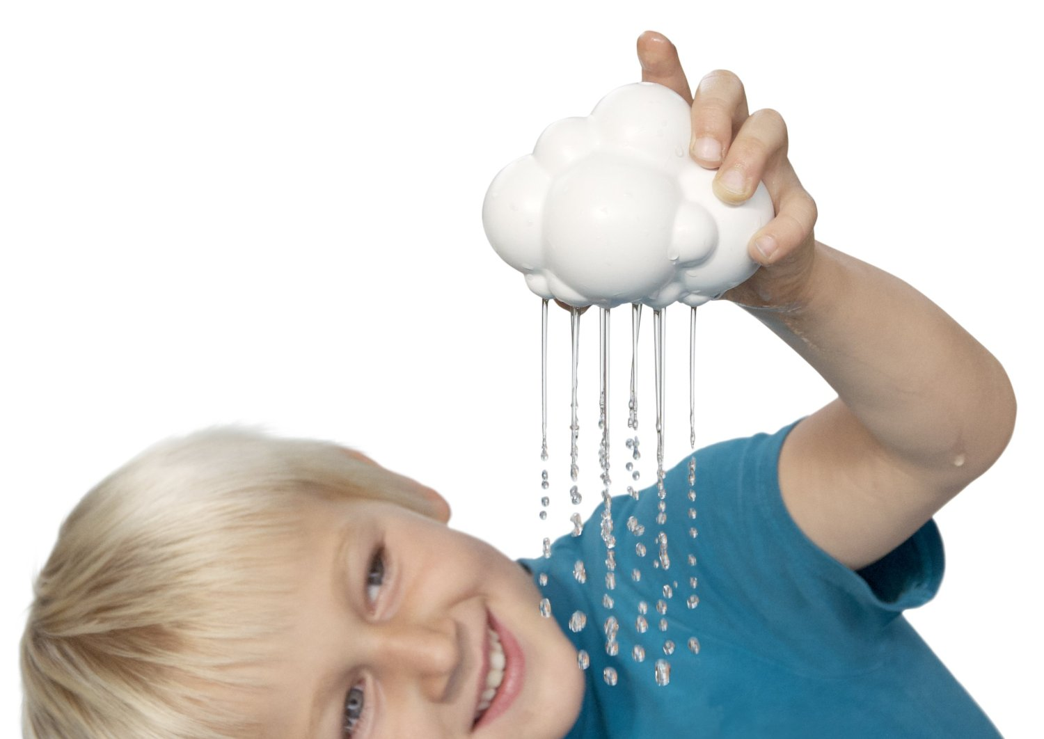 rain-cloud-bath-toy