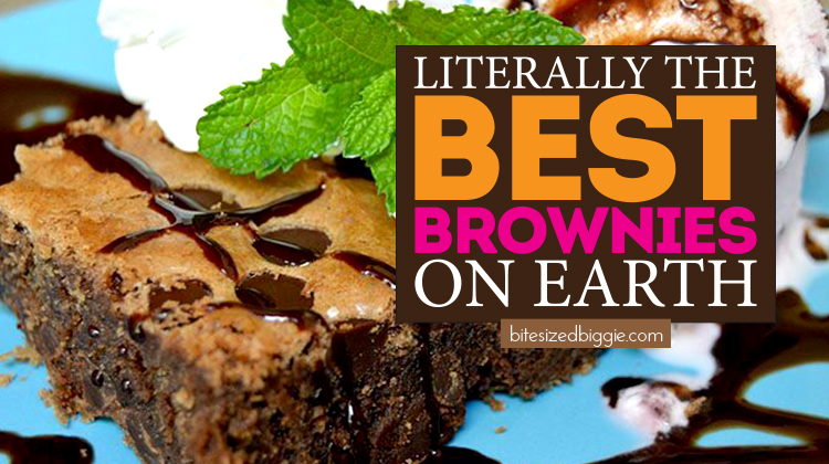 best-brownie-recipe-on-earth-bite-sized-biggie