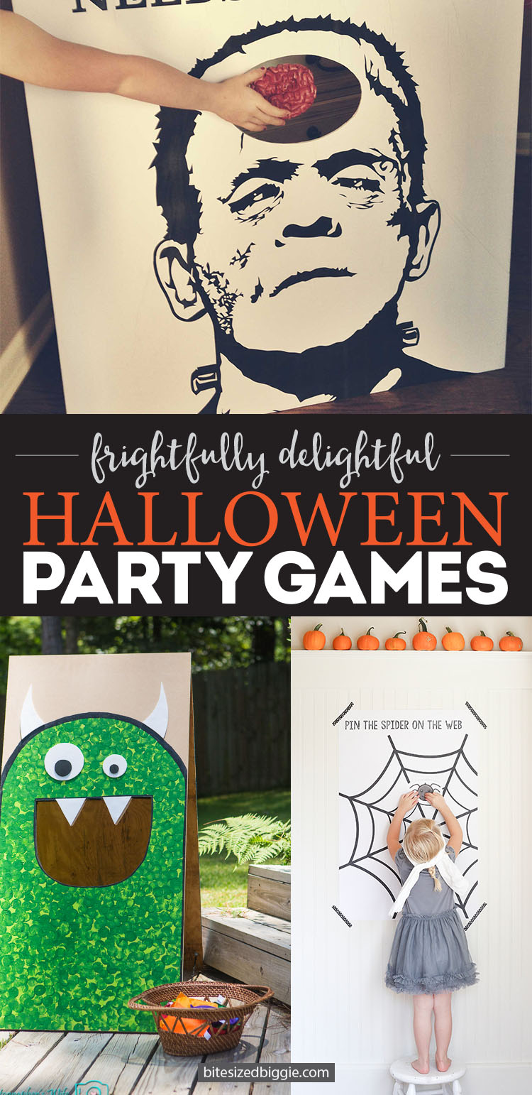 halloween-carnival-and-party-game-ideas