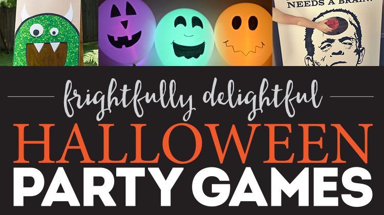 super-fun-halloween-party-and-carnival-ideas