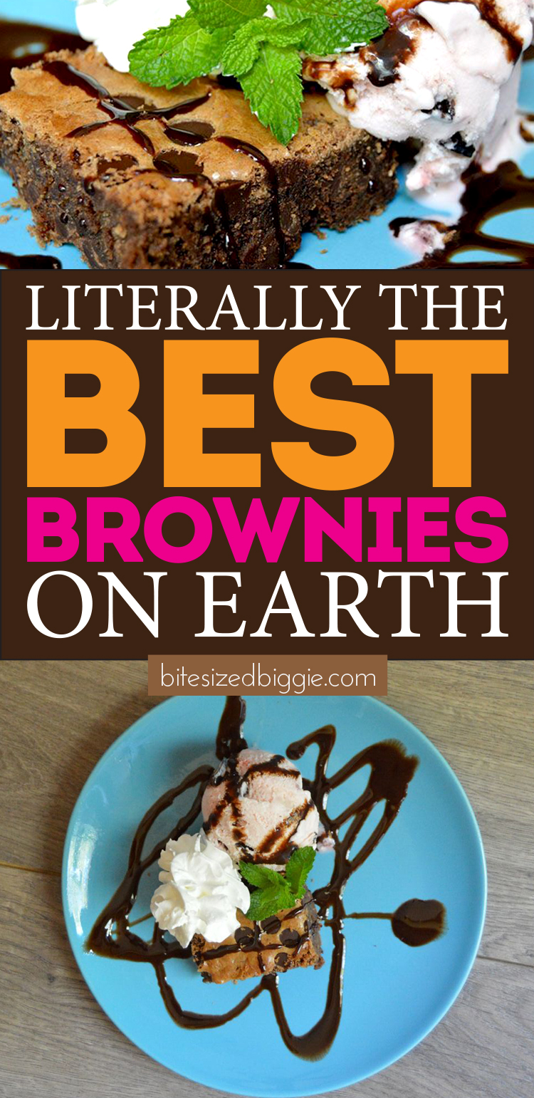 the-best-brownie-recipe-on-earth-not-even-kidding-via-bite-sized-biggie
