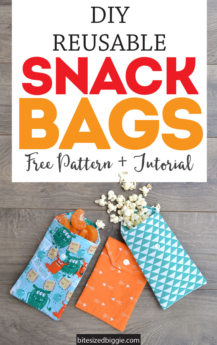 diy-reuseable-fabric-snack-bag-free-pattern-and-tutorial