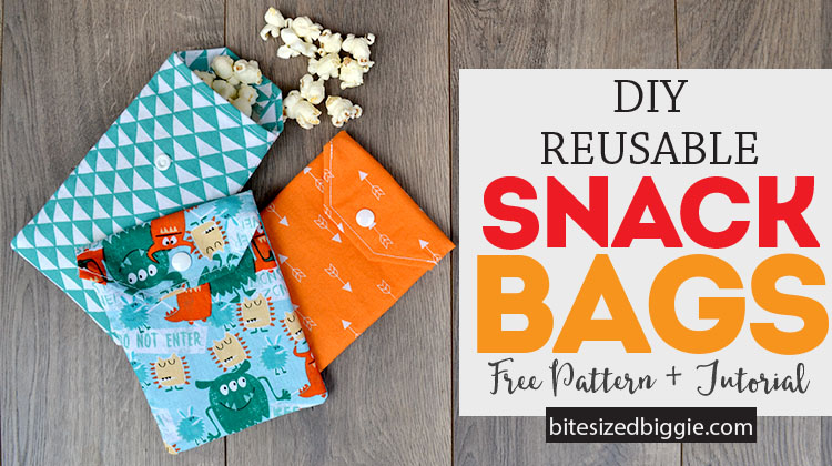 diy-reuseable-fabric-snack-bags-free-pattern-and-tutorial