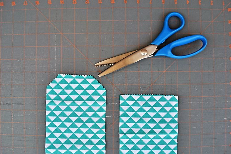 pinking-sheered-fabric-for