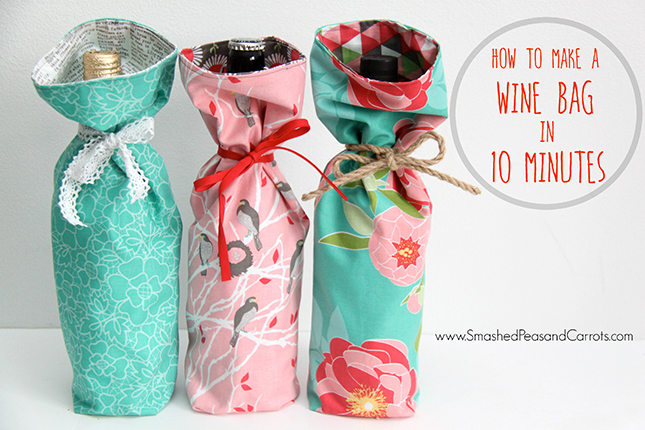 10-minute-wine-bag