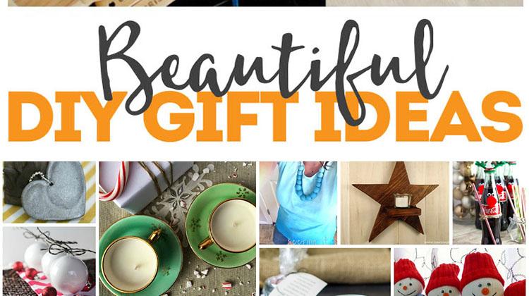 beautiful-diy-gift-ideas