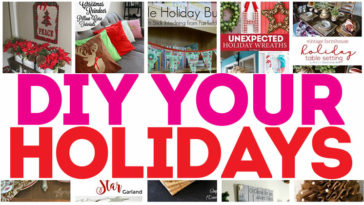 diy-your-holidays-christmas-decor