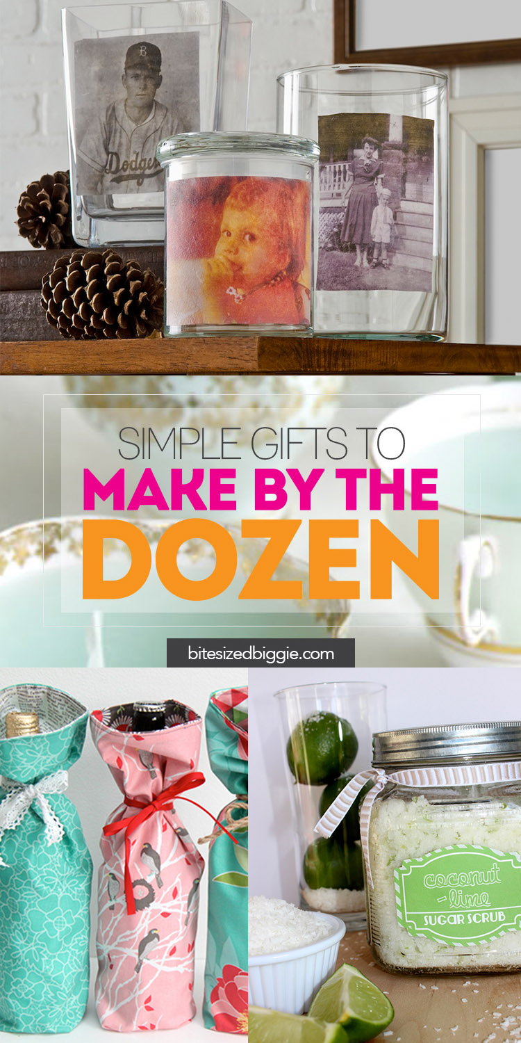 simple-diy-gifts-to-make-by-the-dozen
