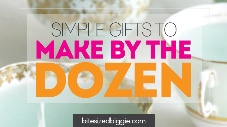 simple-gifts-to-make-by-the-dozen
