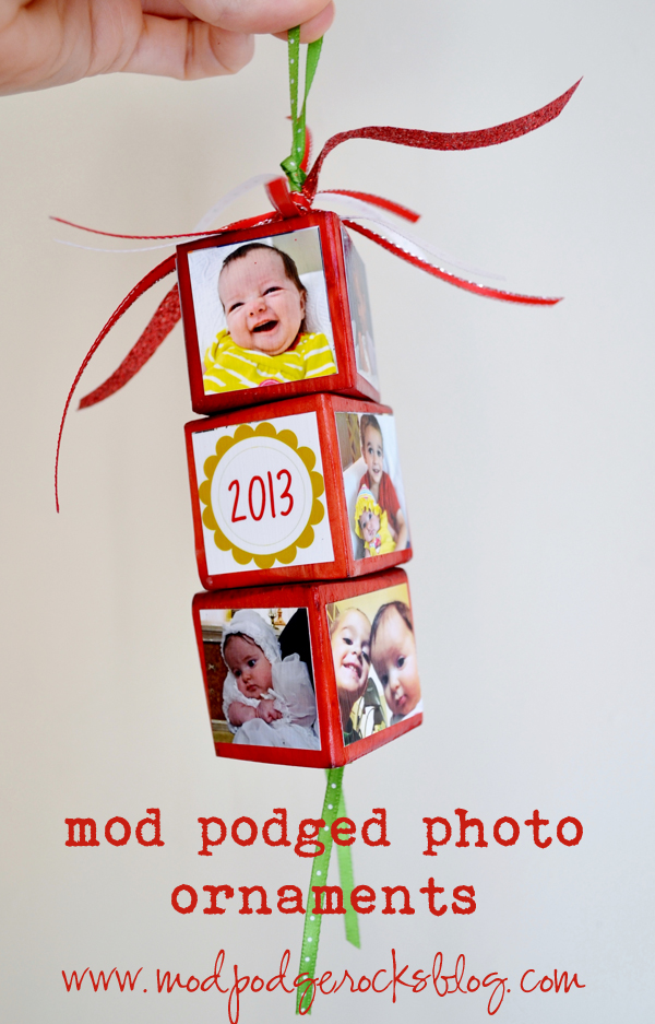 mod-podged-ornaments-photos